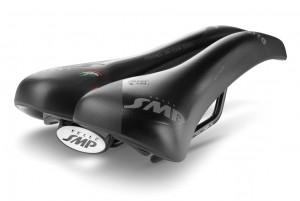 Selle SMP Extra Gel Unisex