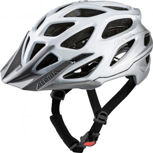 Fahrradhelm Alpina Mythos 3.0 MTB - Pulsschlag Bike+Sport
