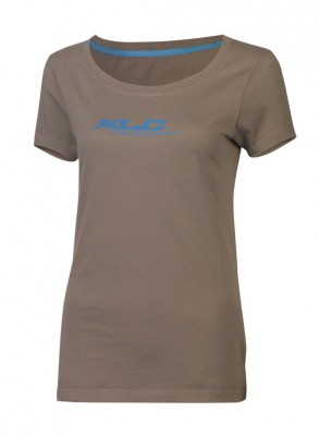 T-Shirt XLC Damen JE-C14 - Pulsschlag Bike+Sport
