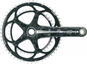 KRG Centaur 10s Power-Torque Carbon - Rennrad kaufen & Mountainbike kaufen - bikecenter.de