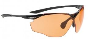 Sonnenbrille Alpina Splinter Shield VL - Pulsschlag Bike+Sport