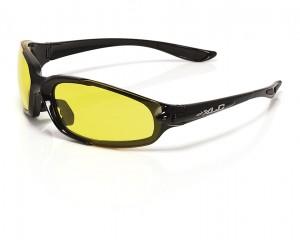 XLC Pro Sonnenbrille Galapagos II SG-F02 - Pulsschlag Bike+Sport