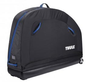 Fahrrtransporttasche Thule Round TripPro - Pulsschlag Bike+Sport