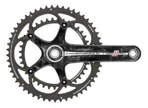 KRG Record 11s carbon Ultra-Torque - Rennrad kaufen & Mountainbike kaufen - bikecenter.de