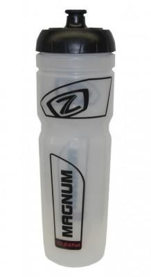 Trinkflasche Zefal Magnum - Pulsschlag Bike+Sport