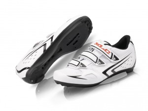 XLC Road-Shoes CB-R04 - Pulsschlag Bike+Sport