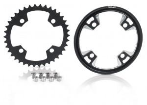 XLC Kettenblatt für Bosch Systeme CR-E02 - Rennrad kaufen & Mountainbike kaufen - bikecenter.de