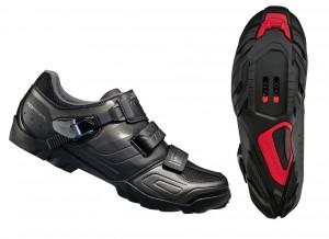 MTB-Sport-Schuh Shimano SPD SH-M089L - Rennrad kaufen & Mountainbike kaufen - bikecenter.de