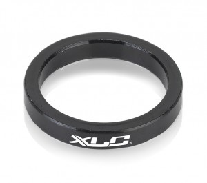 "XLC AS-A04 5 mm, 1"""