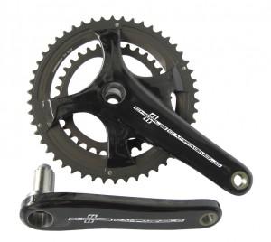 KRG Chorus 11s carbon Ultra-Torque-CT - Rennrad kaufen & Mountainbike kaufen - bikecenter.de