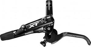 Bremshebel Shimano Deore XT BL-M 8000 L - Rennrad kaufen & Mountainbike kaufen - bikecenter.de