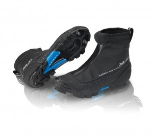 XLC Winter-Shoes CB-M07 - Rennrad kaufen & Mountainbike kaufen - bikecenter.de