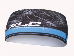 XLC Stirnband BH-H01 - Pulsschlag Bike+Sport