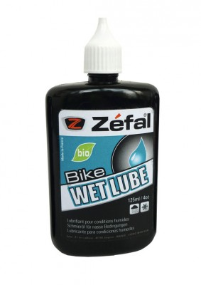 Wet Lube Zefal - Pulsschlag Bike+Sport