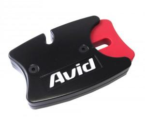 Profi-Hydraulikschlauch Werkzeug Avid - Pulsschlag Bike+Sport