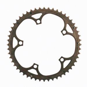 Kettenrad Record 10s - Rennrad kaufen & Mountainbike kaufen - bikecenter.de