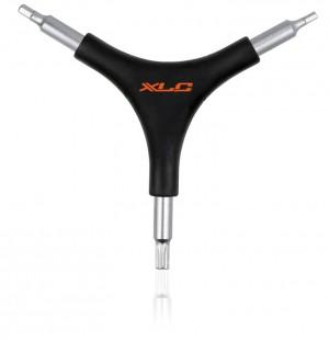 XLC Y-Schlüssel TO-M15 - Pulsschlag Bike+Sport