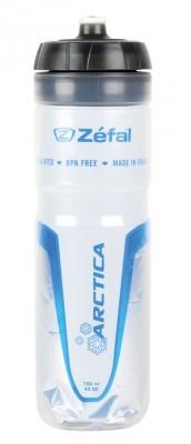 Trinkflasche Zefal Arctica - Pulsschlag Bike+Sport