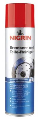 Bremsen-Teilereiniger Nigrin Repair Tec - BikesKing e-Bike Dreirad Center Magdeburg