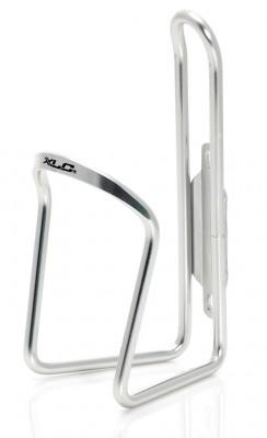 XLC Trinkflaschenhalter Alu BC-A03 - Rennrad kaufen & Mountainbike kaufen - bikecenter.de