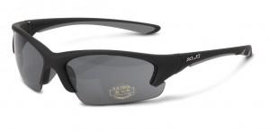 XLC Sonnenbrille Fidschi SG-C08 - Pulsschlag Bike+Sport