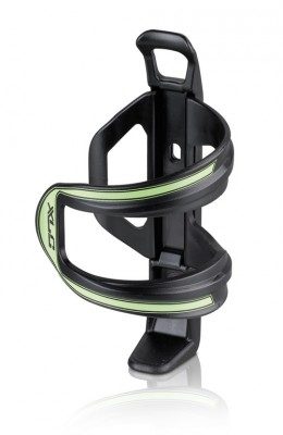 XLC Trinkflaschenhalter Sidecage - Pulsschlag Bike+Sport
