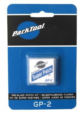 Reparaturpad für Kinderanh. XLC Duo/Mono - Pulsschlag Bike+Sport