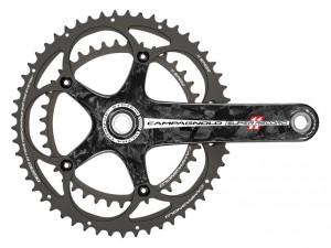 KRG Super Record 11s Ultra-Torq. Tria/TT - Rennrad kaufen & Mountainbike kaufen - bikecenter.de