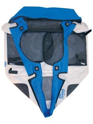 Body für XLC Doggy Van - Pulsschlag Bike+Sport