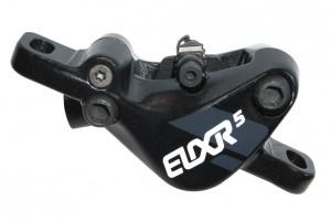 Bremssattel Service Kit Avid Elixir 5 LO - Rennrad kaufen & Mountainbike kaufen - bikecenter.de