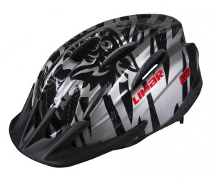 casque 505 Kids & Youth