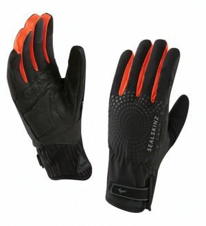 gants z AllWeather Cycle XP