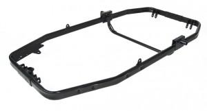 Rahmen XLC Mono² - Pulsschlag Bike+Sport