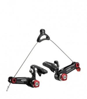 Etrier frein Cyclo Cross Shorty Ultimate AV
