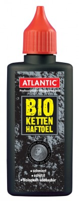 Bio-Kettenhaftöl Atlantic - BikesKing e-Bike Dreirad Center Magdeburg