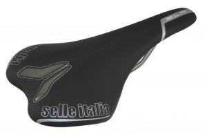 Sattel Selle Italia SLR Titan - BikesKing e-Bike Dreirad Center Magdeburg