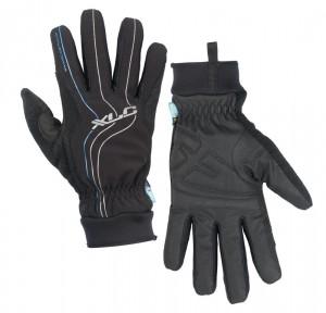 XLC Winterhandschuhe Waterproof CG-L08 - Rennrad kaufen & Mountainbike kaufen - bikecenter.de
