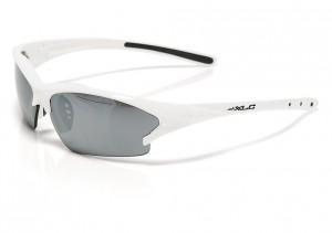 XLC Sonnenbrille Jamaica SG-C07 - Pulsschlag Bike+Sport