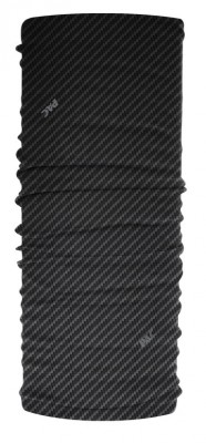 foulard en microfibre H²O Carbon 8855-208