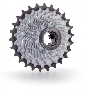 Miche Light Primato 11 11-25z Campagnolo