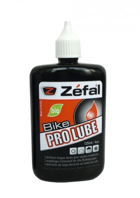 Pro Lube Zefal - Pulsschlag Bike+Sport