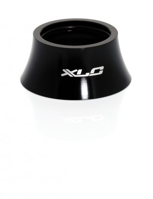 XLC A-Head Spacer AS-A01 - Rennrad kaufen & Mountainbike kaufen - bikecenter.de