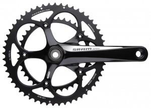 KRG Sram Apex 36-46 Zähne 172,5mm - Rennrad kaufen & Mountainbike kaufen - bikecenter.de