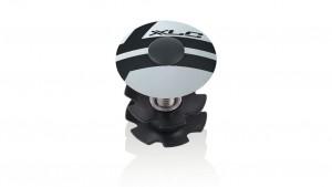XLC A-Head Plug AP-S01 - Rennrad kaufen & Mountainbike kaufen - bikecenter.de