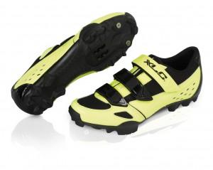 XLC MTB-Shoes CB-M06 - Pulsschlag Bike+Sport