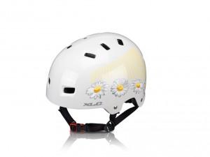 XLC Urban-Helm BH-C22 - Rennrad kaufen & Mountainbike kaufen - bikecenter.de
