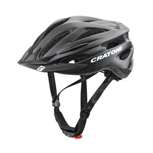 Fahrradhelm Cratoni Pacer (MTB) - Pulsschlag Bike+Sport