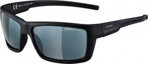 Sonnenbrille Alpina Slay - Pulsschlag Bike+Sport