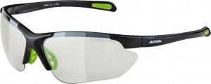 Sonnenbrille Alpina Jalix - Pulsschlag Bike+Sport