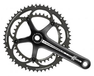 KRG Athena 11s Power-Torque Aluminium - Rennrad kaufen & Mountainbike kaufen - bikecenter.de